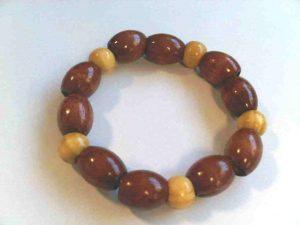 Wooden Bracelet MBL0004